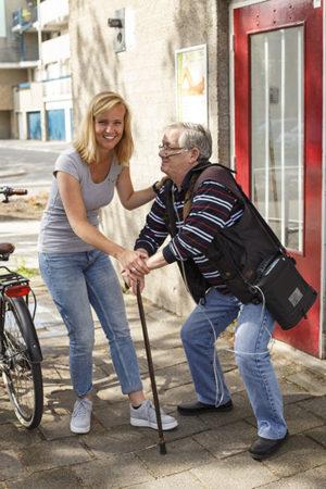 Fysiotherapie Amsterdam Zuid Pijnklachten